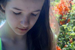 nastolatka